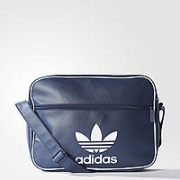 Сумка Adidas Originals Airliner Classic (Артикул: BK2116)