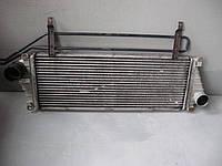 Радиатор интеркуллер (Ремонтный) MB Sprinter W901-905 1996-2006