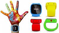 Как настроить детские часы-телефон c GPS Smart Baby Watch Q100; Q50