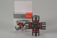 Крестовина ВАЗ-2101 вала карданного (KR 01z) (ZOLLEX)