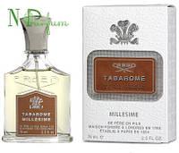 Creed Tabarome - Парфюмированная вода (тестер) 75 мл