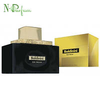 Baldinini Or Noir - Туалетная вода (тестер) 100 мл