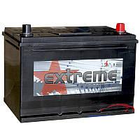 Акумулятор START Extreme Ultra JIS 6СТ-45 А (0)