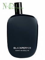 Comme des Garcons BlackPepper - Парфюмированная вода 50 мл