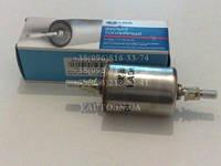 Фильтр топливный металл корпус /штуцер/ ВАЗ 2108,2112,1118,2170 (АвтоВАЗ)