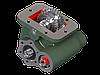 КОМ Eaton-Hema 475 SMLX-5 (R) (установка на правой стороне КПП, правое вращение)
