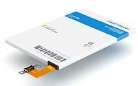 Аккумулятор для HTC ONE mini, батарея BO58100, CRAFTMANN