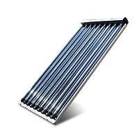 Солнечный коллектор вакуумный IMMERGAS ЕV 4.9