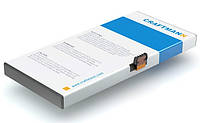 Аккумулятор для HTC ONE V, батарея BK76100, CRAFTMANN