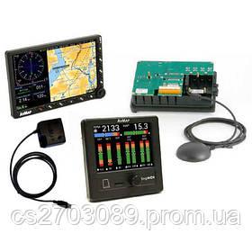 AvMap EKPV  EFIS + EMS KIT(P1MK3505AM)