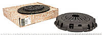 Комплект сцепления Виваро / Trafic /  Master 2.0dCi + 2.5dCi (146 л.с.)  с 2001 (7711134977) d=242 оригинал