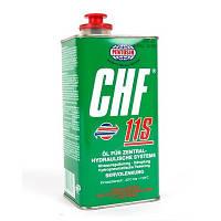 Олива Pentosin CHF 11S 1л