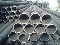 Труба профильная 60х60х 5 ст09Г2С