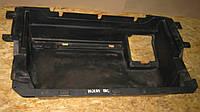 Ящик для инструментов Mitsubishi Pajero Wagon 3, MR402030