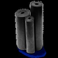 Техпластина (резина) ТМКЩ Толщина 4мм. ГОСТ 7338-90.