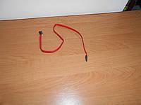 Кабель передачи информации для ПК SATA