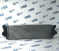 Радиатор интеркуллер 2 сорт MB Sprinter W901-905 1996-2006
