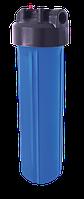 Фильтр механической очистки Filter1 BB20
