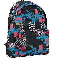 Рюкзак KITE (Go pack) GO17-112M-10