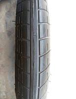 """Покрышка (шина, резина) для велосипеда 12 х 2.125 """"SCT"""""""