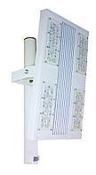 Уличный светодиодный светильник Street 160 Вт 4250-5330К