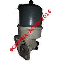 Фильтр масляный (центрифуга) СМД-18, ДТ-75,14-10с1А-01