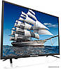 Телевизор Skyworth 49E5600 4K UHD Wi-Fi T2 S2