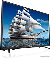 Телевизор Skyworth 49E5600 4K UHD Wi-Fi T2 S2