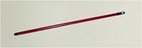 Ручка для швабры