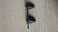 Клипсы,пистоны,пукли,андапки,Крепление решетки радиатора Merced VW Crafter / Mercedes Sprinter OEM: 2E1867289C