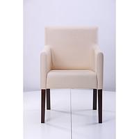 Кресло Лорд Венге, Неаполь N-17 (AMF-ТМ)