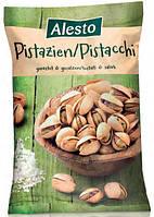 Фисташки Alesto Pistazien/Pistacchi, 500гр
