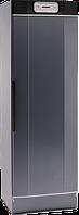 Сушильный шкаф DC4