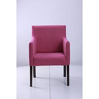 Кресло Лорд Темный Орех, Сидней-14 (AMF-ТМ)