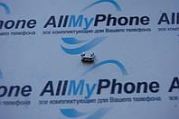 Разъем коннектора зарядки для мобильного телефона Lenovo  A316 / S930