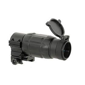 Увеличитель Magnifier 3x typ AIM [A.C.M.]