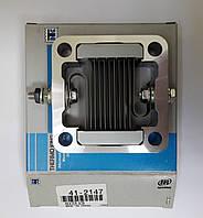 Нагреватель Yanmar TK 4.82 / 4.86 Thermo King SL / SLX ; 412147 ORIGINAL