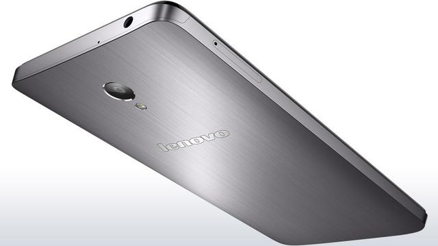 Корпуса для Lenovo