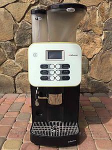 Кофемашина Schaerer Coffee Vito