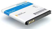 Аккумулятор для HTC TITAN, батарея BI39100, CRAFTMANN