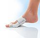 """Фиксатор Вальгусная Шина Vallufix Валюфикс (From Foot) """"лечение косточки на ноге"""" Valufix, Halufix, фото 3"""