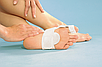"""Фиксатор Вальгусная Шина Vallufix Валюфикс (From Foot) """"лечение косточки на ноге"""" Valufix, Halufix, фото 4"""