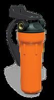 """Фильтр механической очистки Filter1 1/2"""" для горячей воды"""
