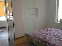 1 комнатная квартира улица Макаренко, фото 1