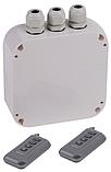 Пульт управления к прожекторам AquaViva RC–01, фото 3