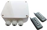 Пульт управления к прожекторам AquaViva RC–01, фото 6