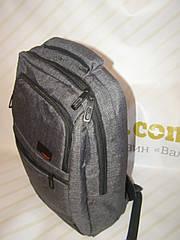 Рюкзак для ноутбука Lanpad