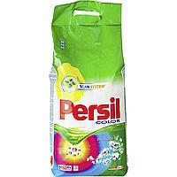 Пральний порошок Persil Колор автомат 9 кг