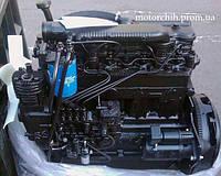 Двигатель Д245.7Е2-1807