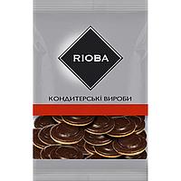 Печиво з вишнею Rioba Деліція 800г